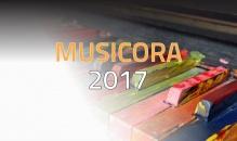 Salon Musicora 2017