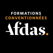 Formation AFDAS