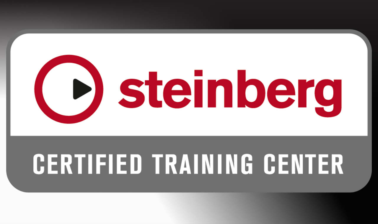 Organisme certifié Steinberg