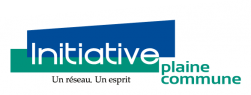 Initiative Plaine Commune