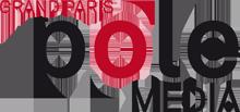 Pôle Média Grand Paris