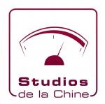 Studios de la Chine