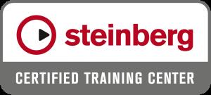 Centre de formation certifié Steinberg